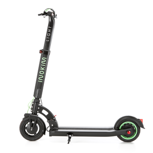 Inokim Light 2 Electric Scooter