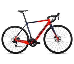 Orbea Gain M30 Electric Road Bike - 2020