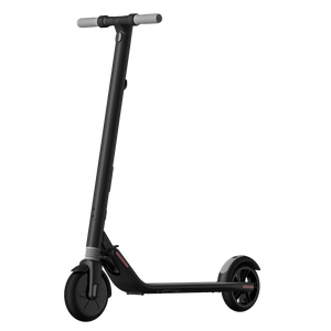 Ninebot Segway ES1 Electric Scooter