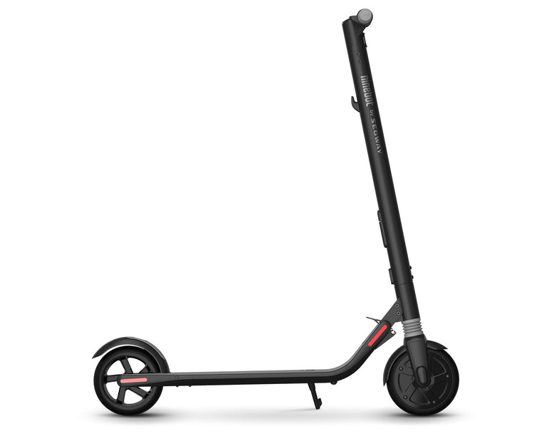 Ninebot Segway - ES1 Electric Scooter - UK Version