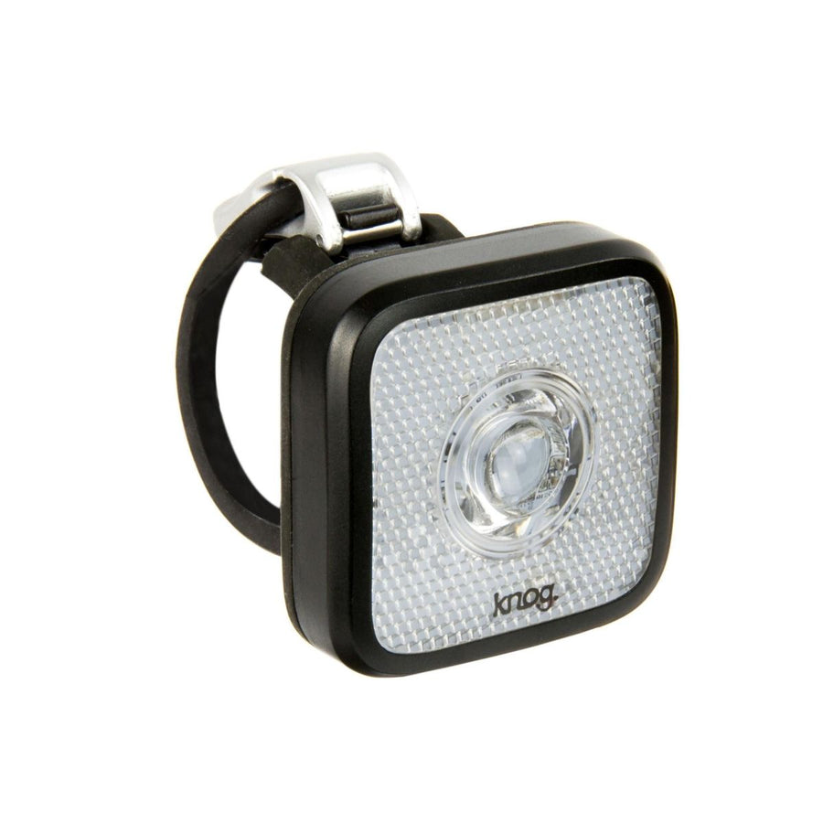 Knog Blinder Mob Eyeballer Light Black