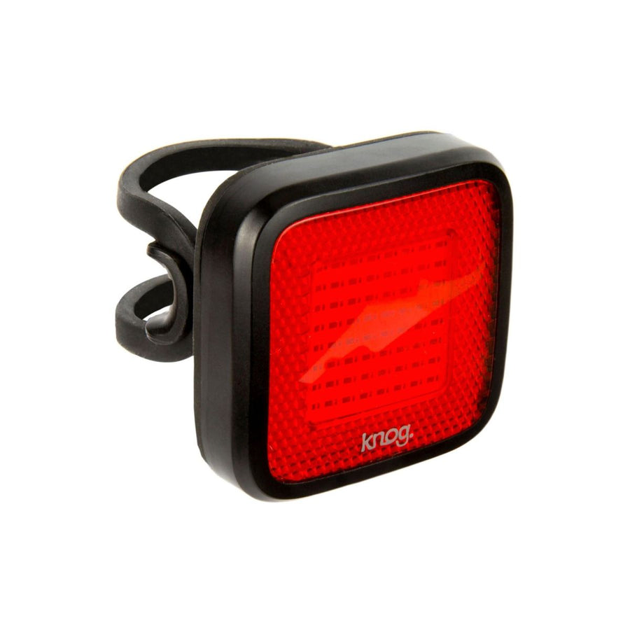 Knog Blinder Mob Mr Chips Light Rear