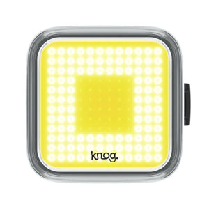 Knog Blinder Square Front Lights