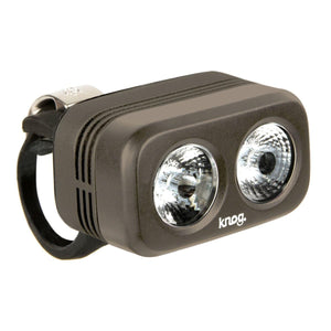 Knog Light Blinder Road 250 Light