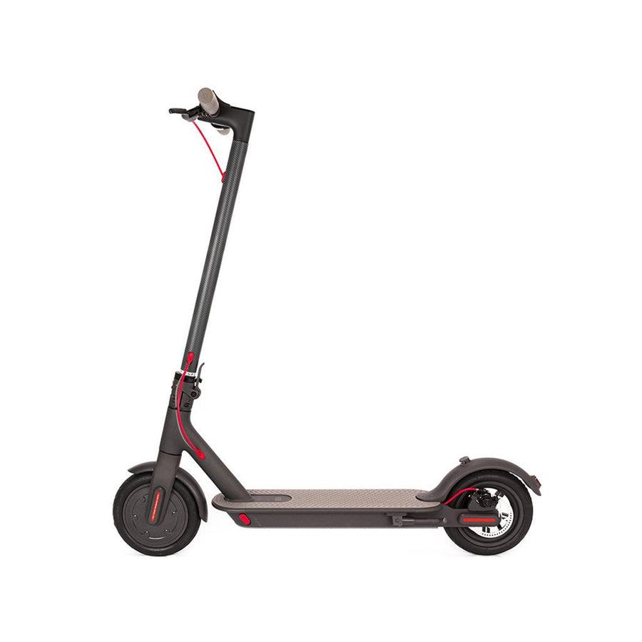 Xiaomi M365 Electric Scooter - With Puncture Protection Fluid