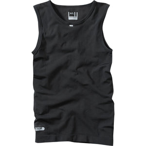 Madison Isoler Mesh Men's Sleeveless Base Layer