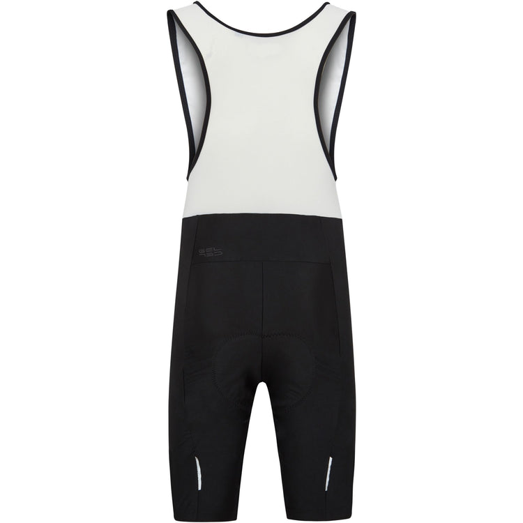 Madison Peloton Men's Bib Shorts