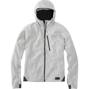 Madison Roam Men's Softshell Jacket