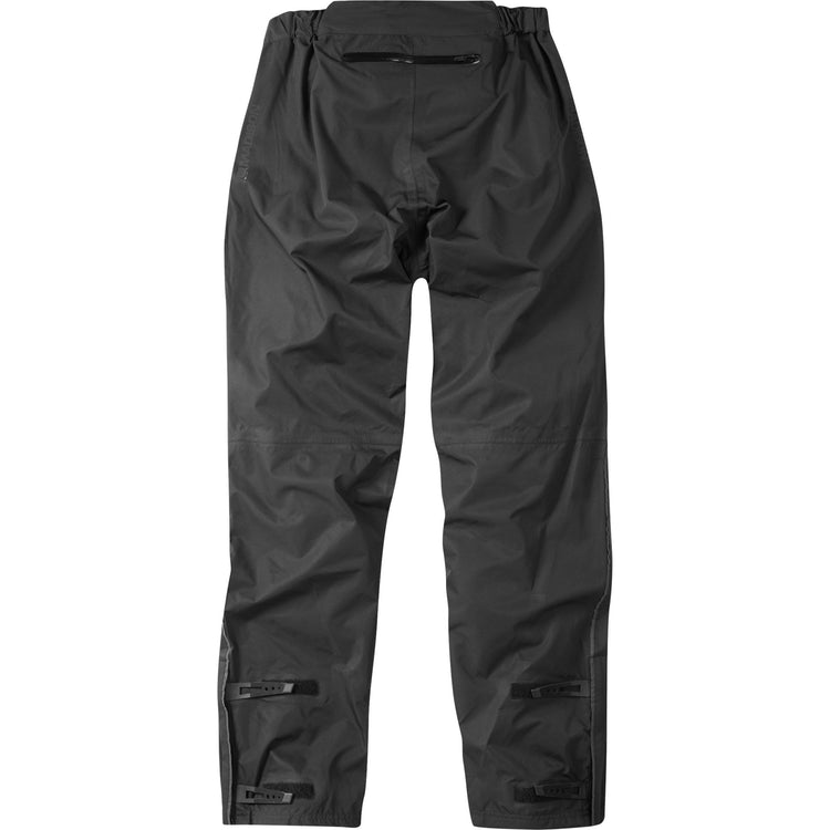 Madison Stellar Men's Trousers