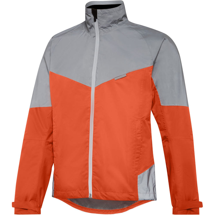 Madison Stellar Reflective Men's Waterproof Jacket