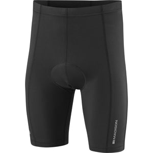 Madison Tour Men's Shorts