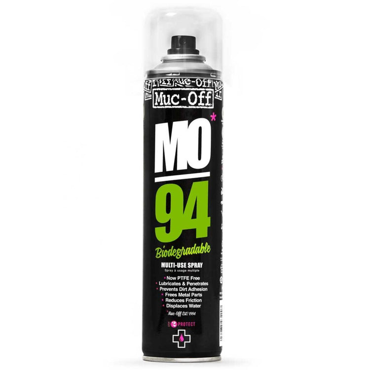 Muc-Off MO94 400ml