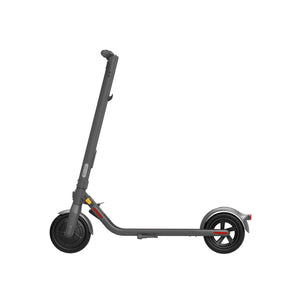 Ninebot Segway E22E Electric Scooter