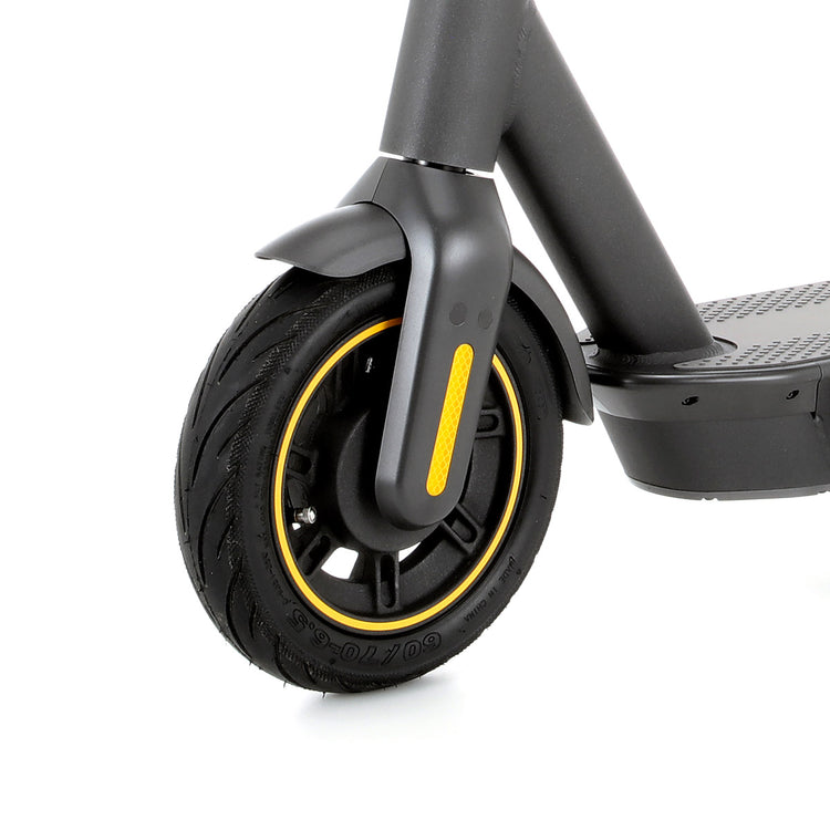 Ninebot Segway G30 Replacement Tyre