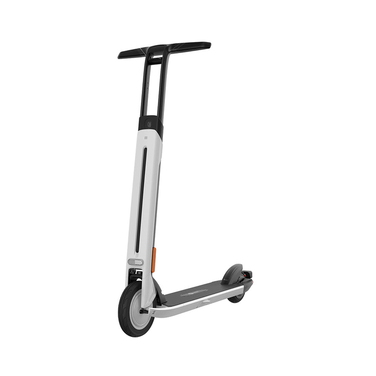 Ninebot Segway Air T15 Electric Scooter