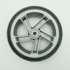 Ninebot Segway - ES 8 Inch Replacement Rear Wheel