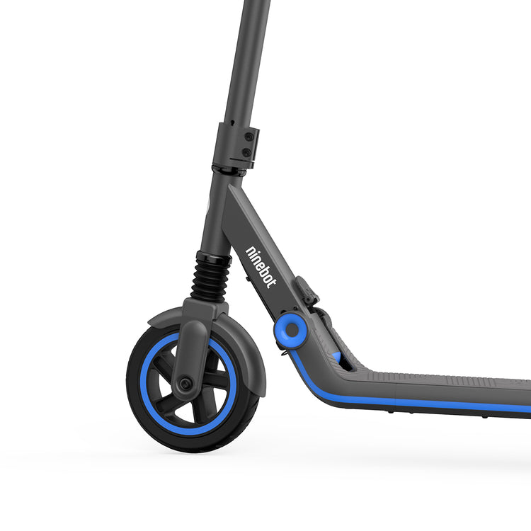 Ninebot Segway Kickscooter Zing E10 Kids Electric Scooter