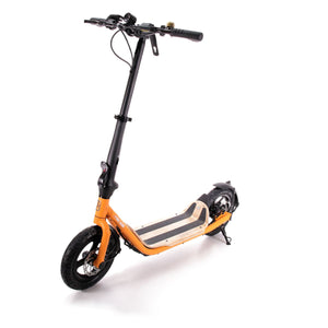 8Tev B12 Roam Electric Scooter