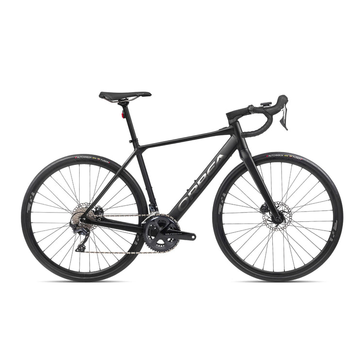 Orbea Gain D20 Electric Road Bike - 2021