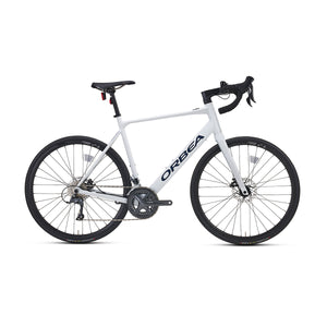 Orbea Gain D30 Electric Road Bike - 2021