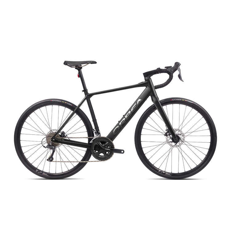 Orbea Gain D50 Electric Road Bike - 2021