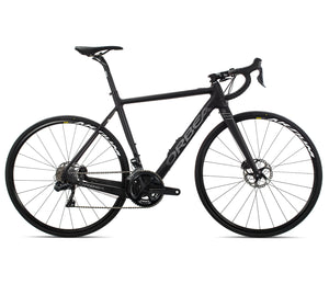 Orbea Gain M20i 2019 - Pure Electric