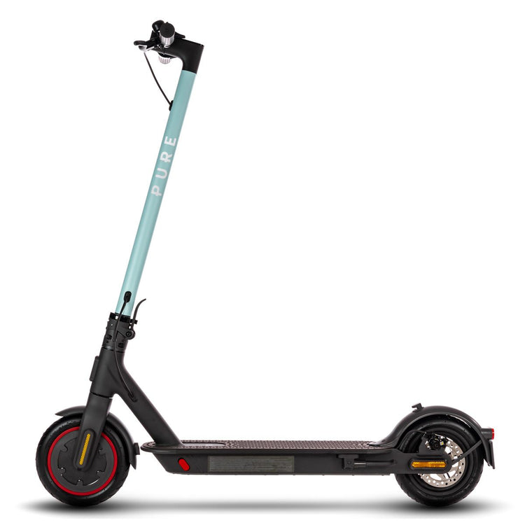 Xiaomi Electric Scooter Graphics Kits