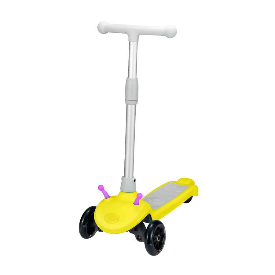 Bug Q5 Electric Kids Scooter