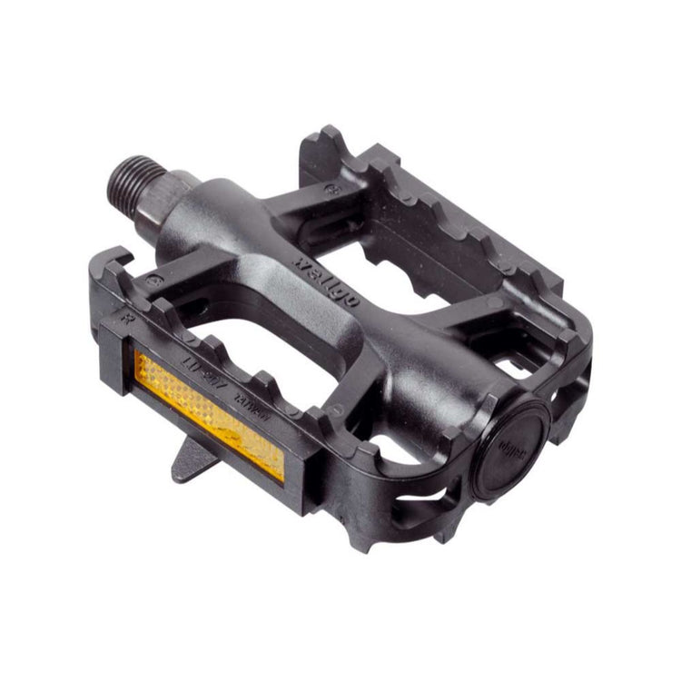 Raleigh MTB Pedals 9/16
