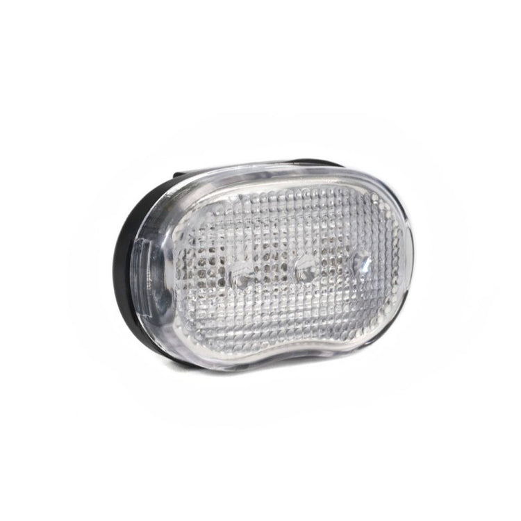Raleigh RX 3.0 LED Light