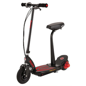 Razor Power Core E100S Kids Electric Scooter