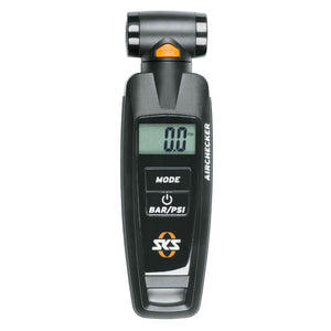 SKS Airchecker Digital Pressure Gauge