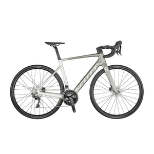 Scott Addict eRIDE 20 Electric Road Bike - 2021