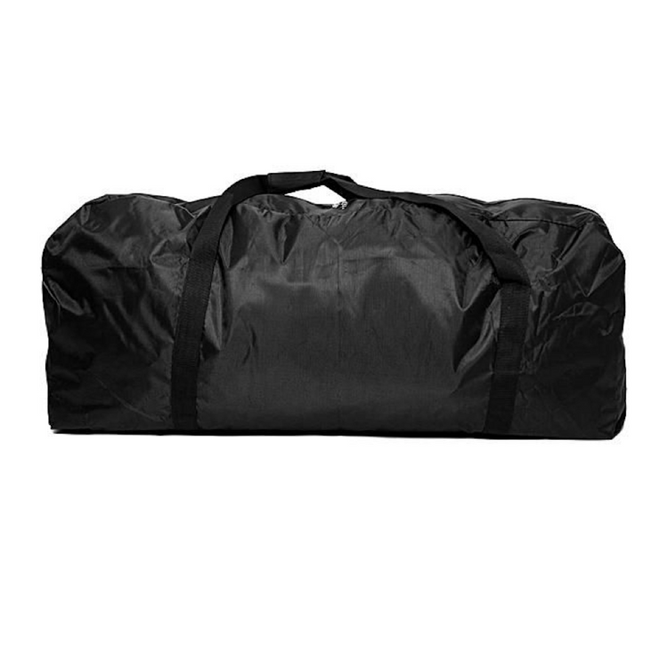 Electric Scooter Storage Bag