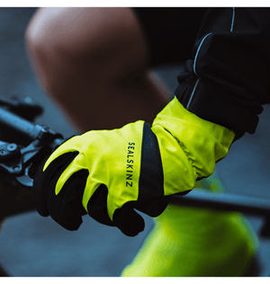 Sealskinz Waterproof All Weather Cycle Glove