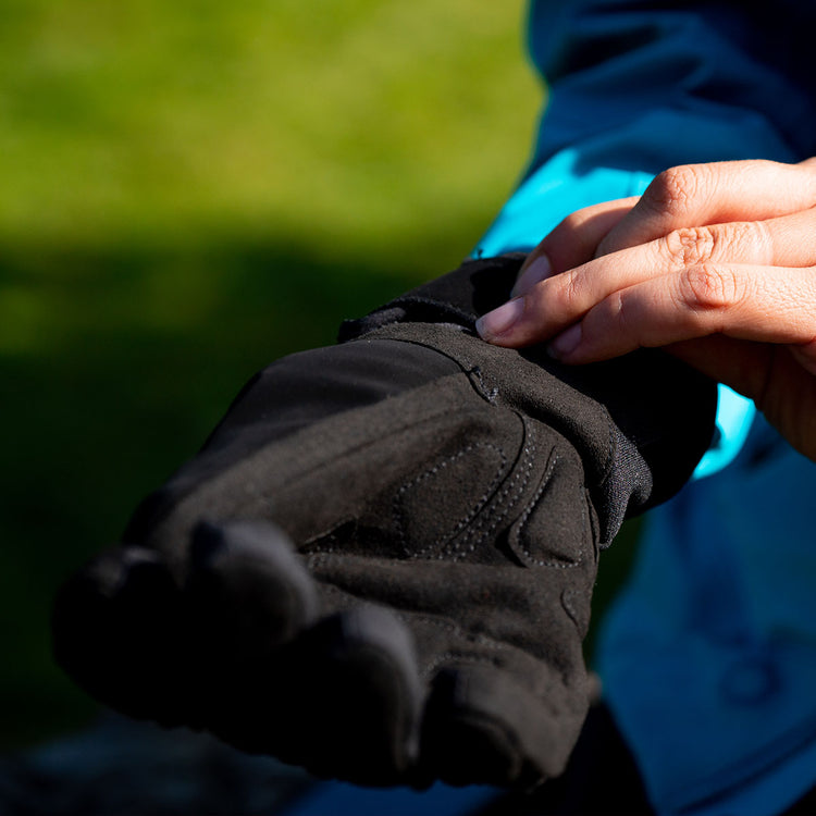 Sealskinz Waterproof All Weather Cycle Women's Glove