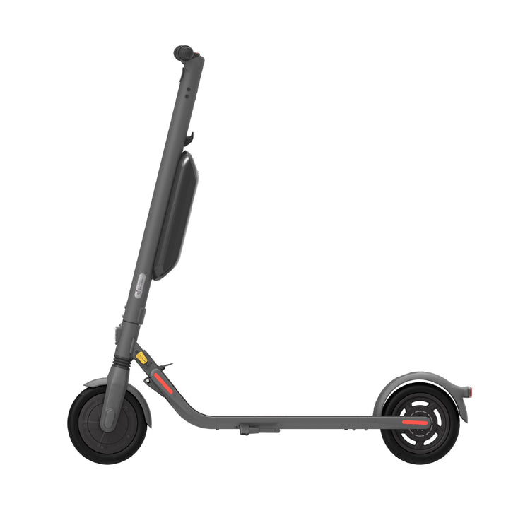 Ninebot Segway E45E Electric Scooter
