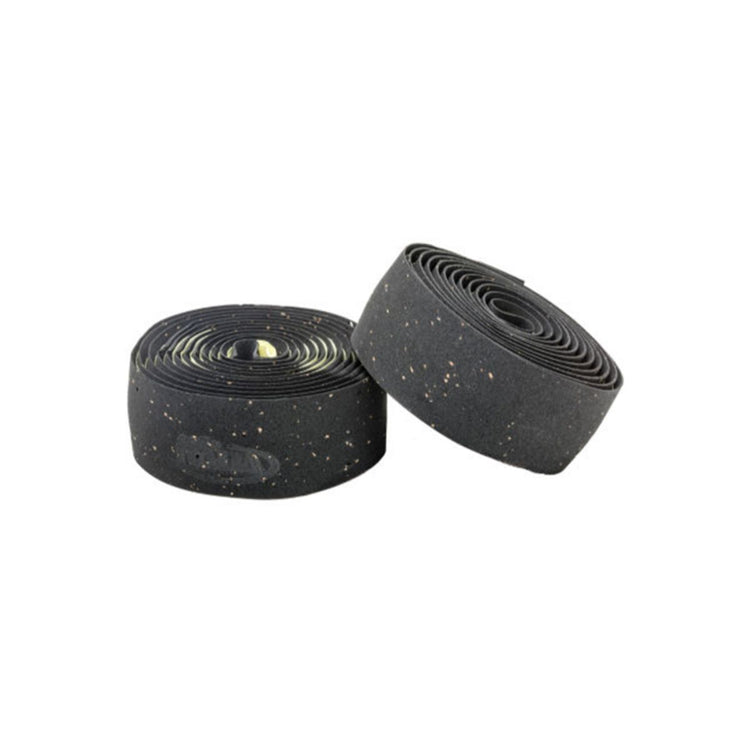 Selle Italia Smooth Corsa Gel Handlebar Tape Black