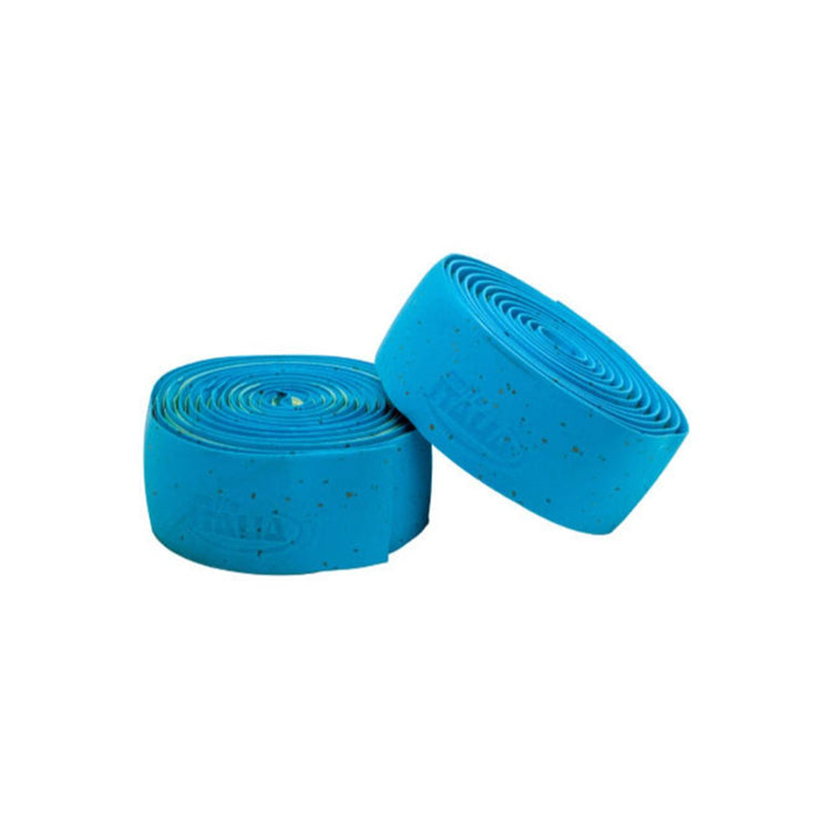 Selle Italia Smooth Corsa Gel Handlebar Tape Blue