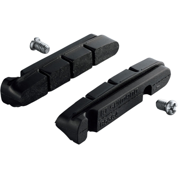 Shimano BR-7900 Replacement Cartridges R55C3