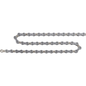 Shimano  CN-HG54 10-speed HG-X Chain -  116 links