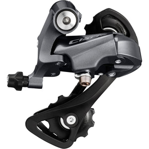 Shimano RD-R2000 Claris 8-Speed Rear Derailleur GS