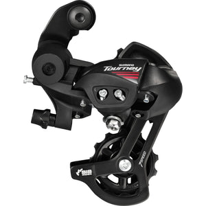 Shimano Rd-A070 7-Speed Road Rear Derailleur Direct Mount