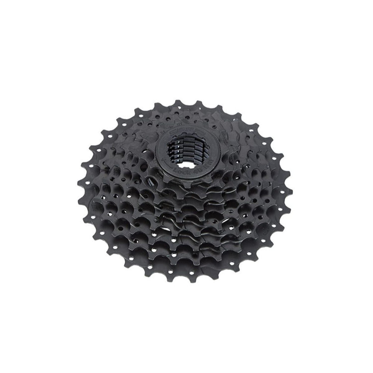 Sram PG 820 8 Speed Cassette 11-30