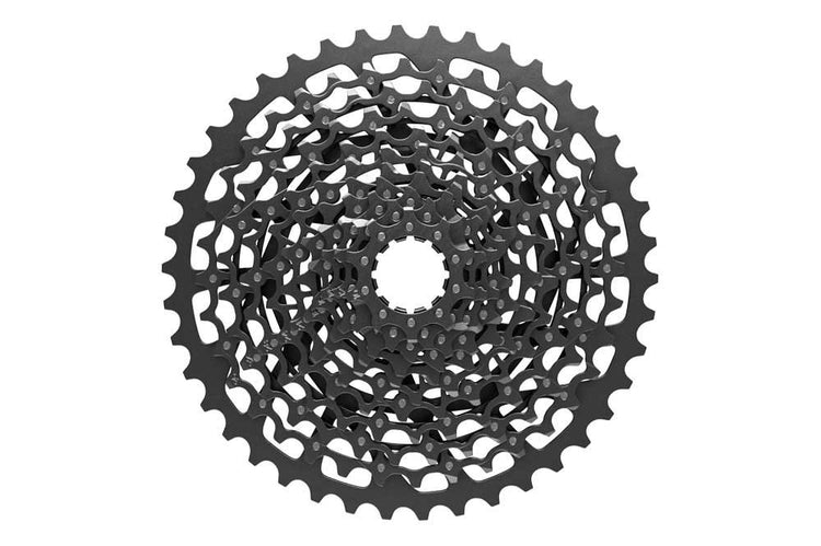 Sram XG 1150 Full Pin 11 Speed Cassette 10-42 XD