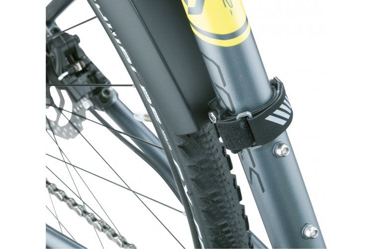 Topeak Defender Set TX (Up to 700x44C)