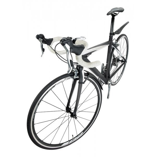 Topeak Defender Rear RC11