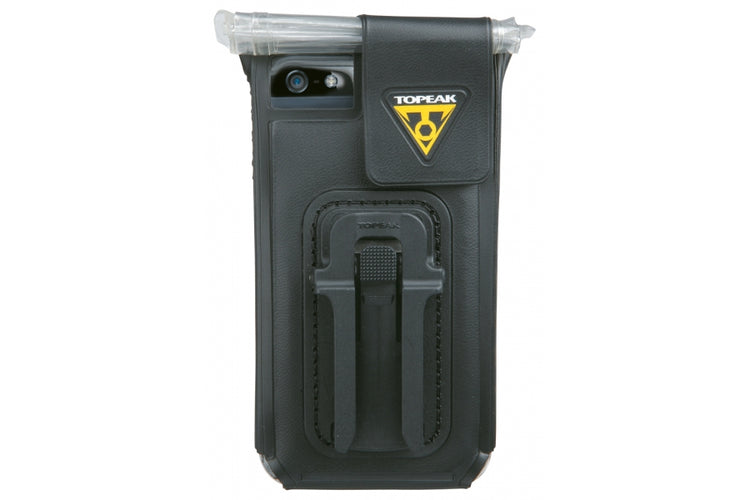 Topeak Drybag For iPhone 6+/7+/8+