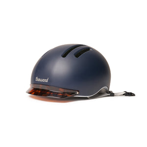 Thousand Chapter Helmet Navy