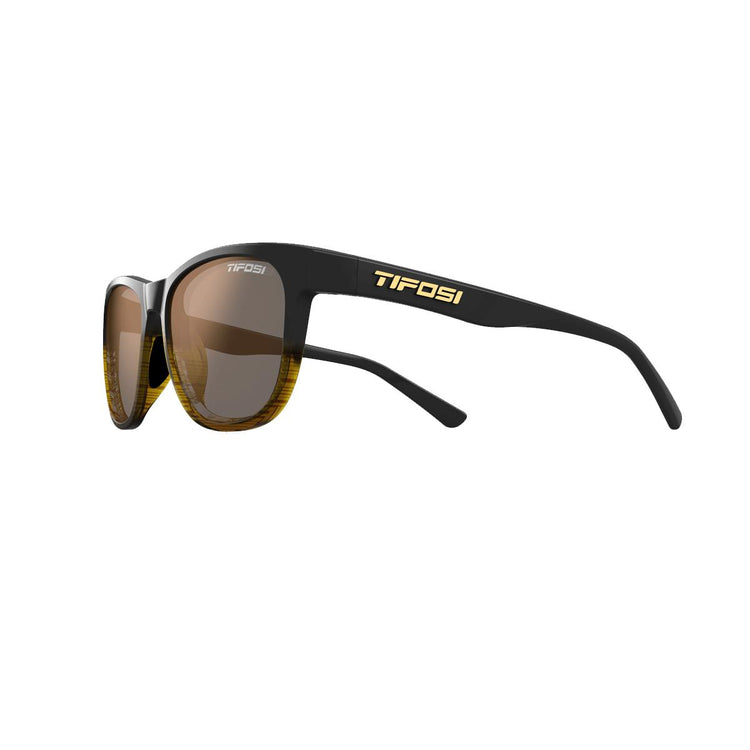 Tifosi Swank Single Lens Sunglasses - 2019